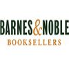 barnes-nobles
