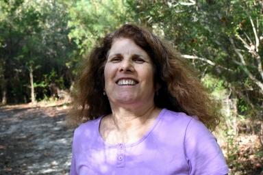 Pamela Cummins Dream Interpreter