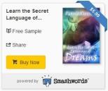 smashwords-learn-the-secret-language-of-dreams