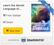 smashwords-learn-the-secret-language-of-dreams