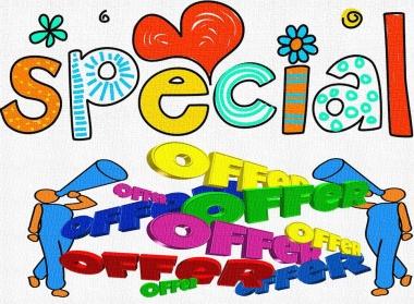 Special Offer on Dream Interpretation Services