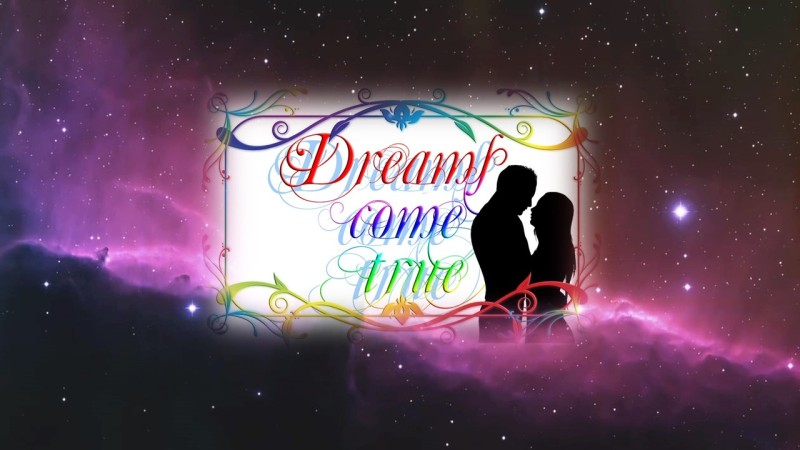 Soul Mate Dreams